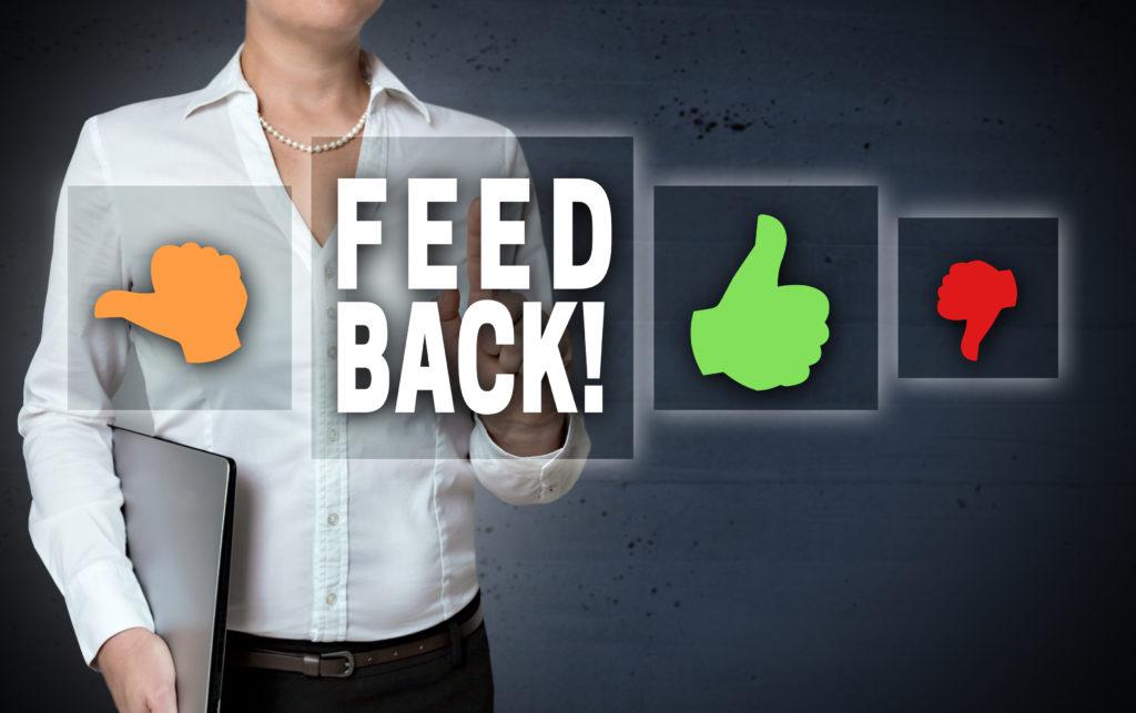 feedback-thumb-signs