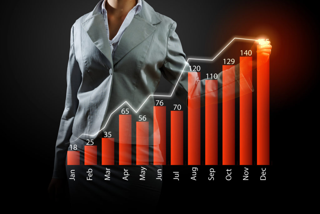 amazon-sales-report
