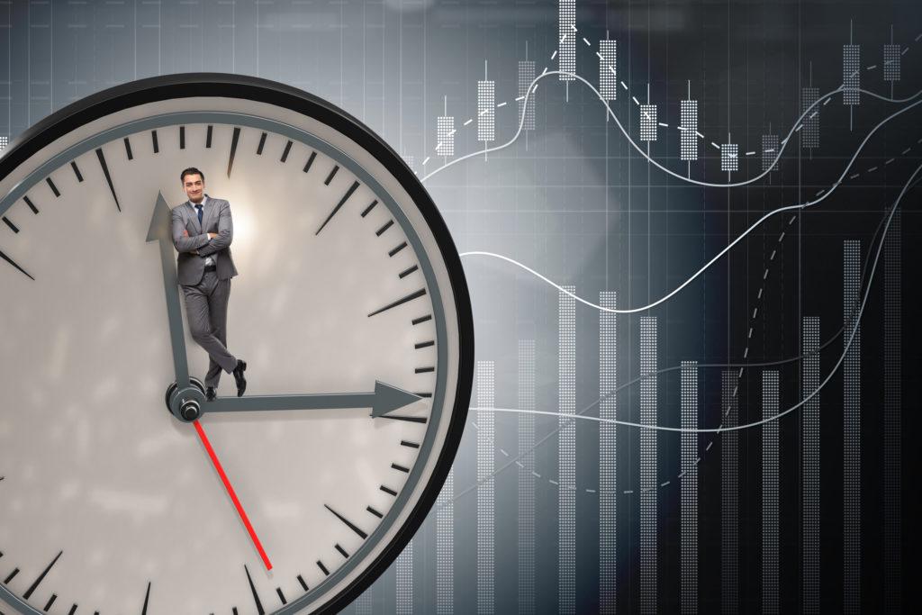 clock-signifying-delay