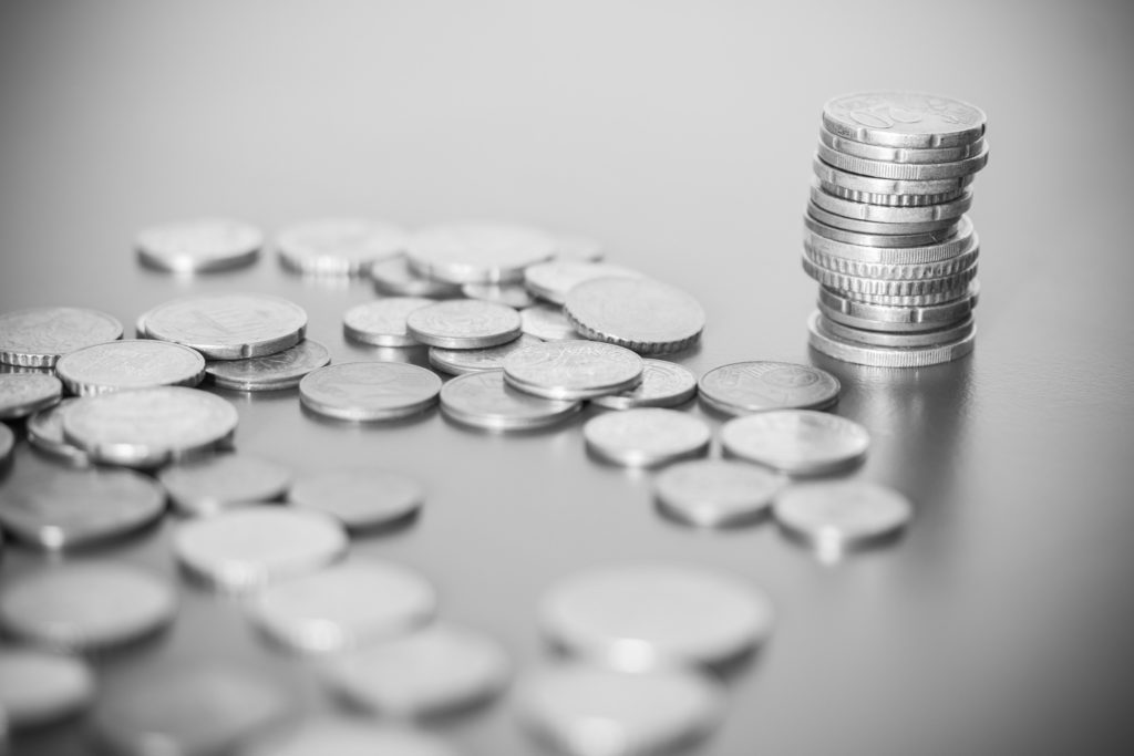 picture-of-coins