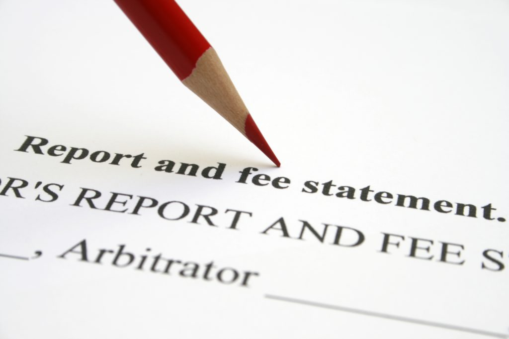 reports-and-fees-document