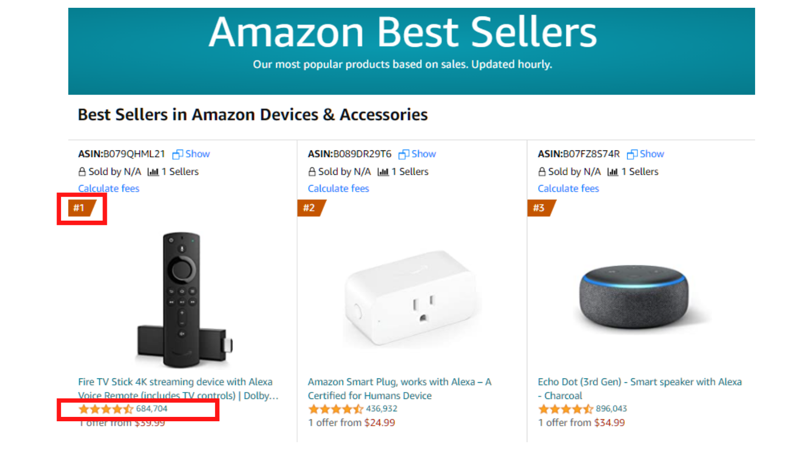 photo-amazon-best-sellers-page