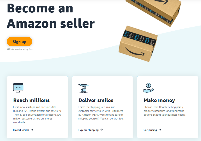 becoming-amazon-seller-page