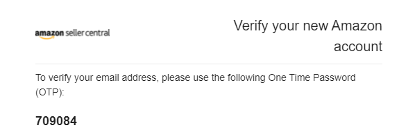 verification-code-email