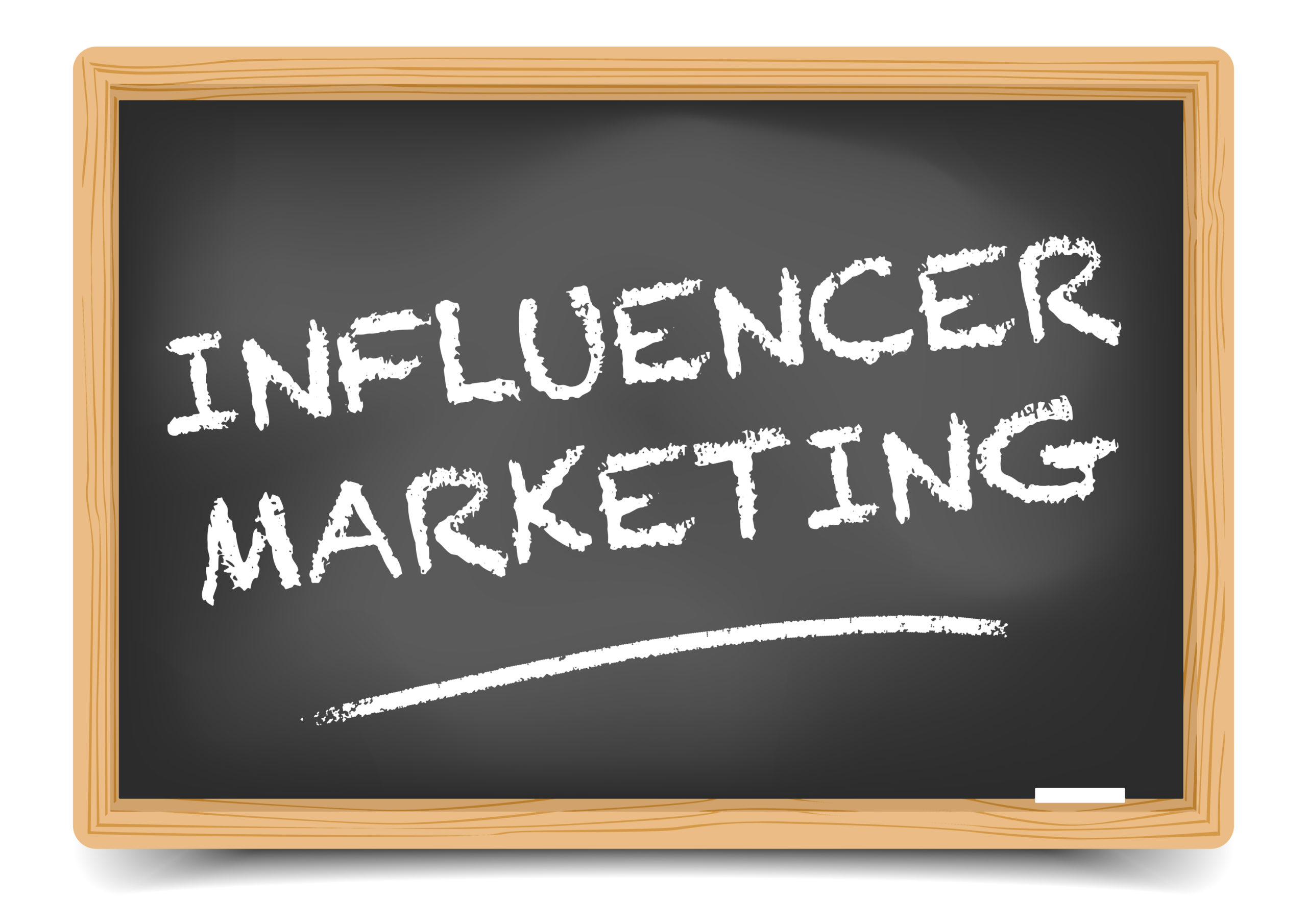 influencer-on-board