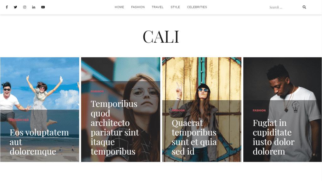 screenshot-of-cali-homepage