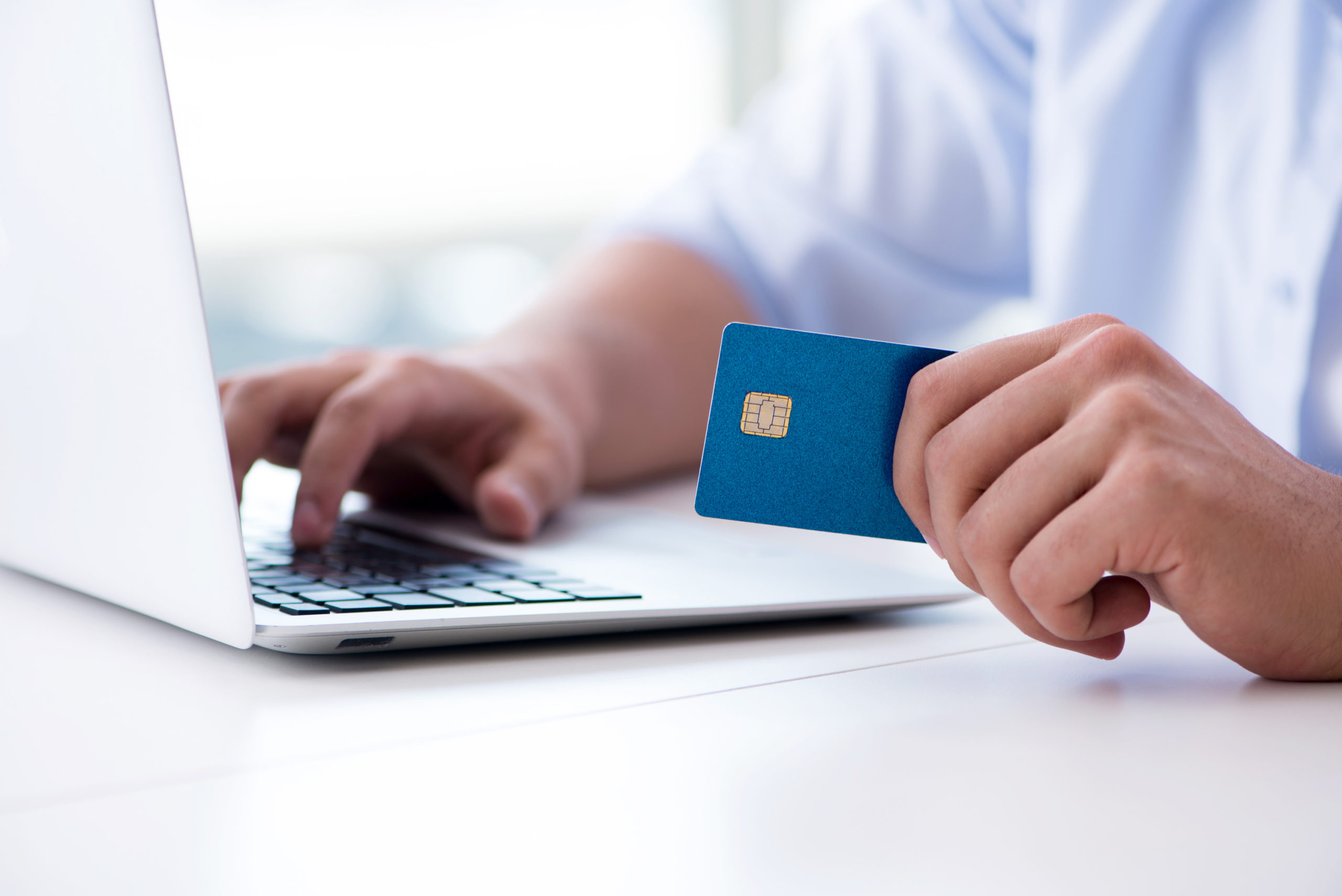 online-payment-process