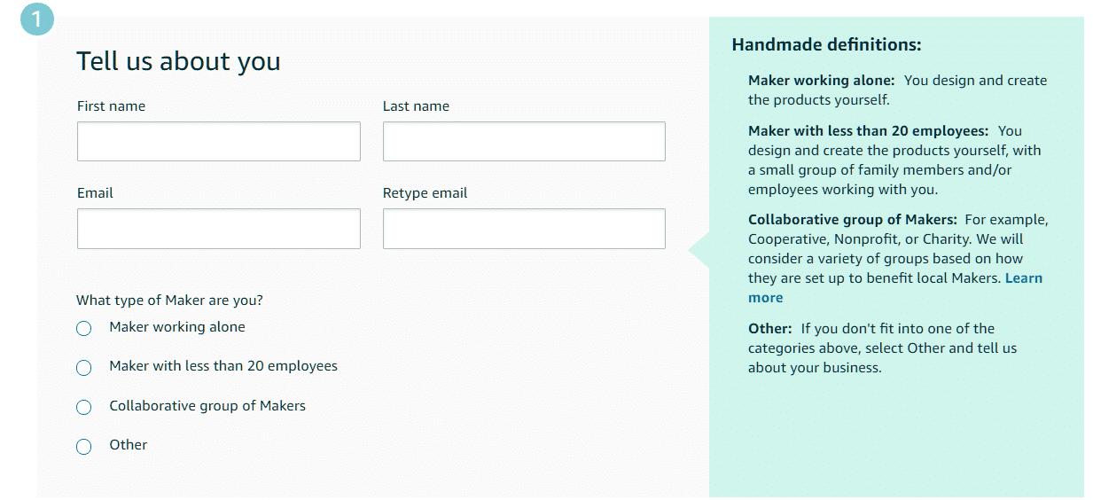 screenshot-of-amazon-maker-application