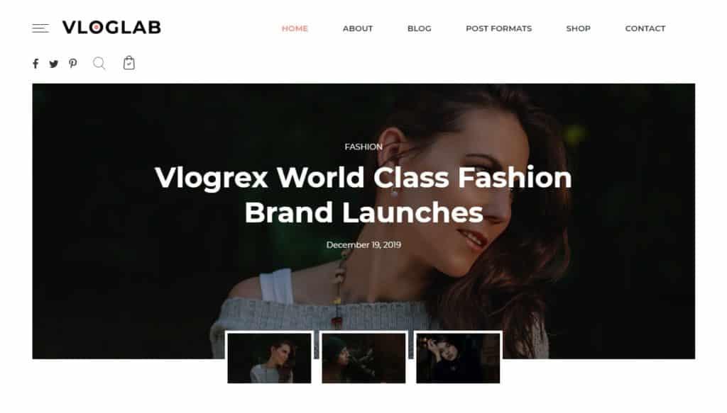 screenshot-of-vlogab-homepage