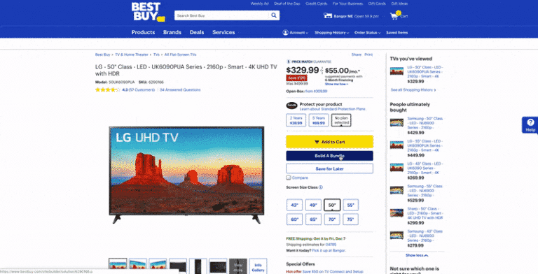 best-buy-product-detail-page-screenshot