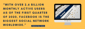 statistical-data-about-facebook