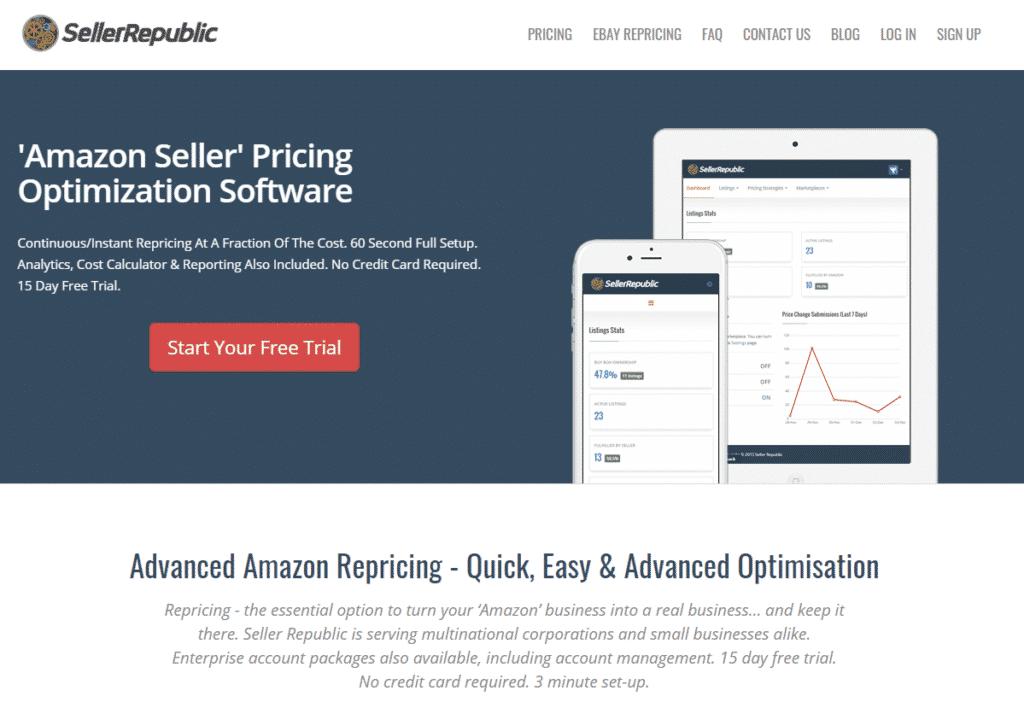 seller-republic-homepage-screenshot