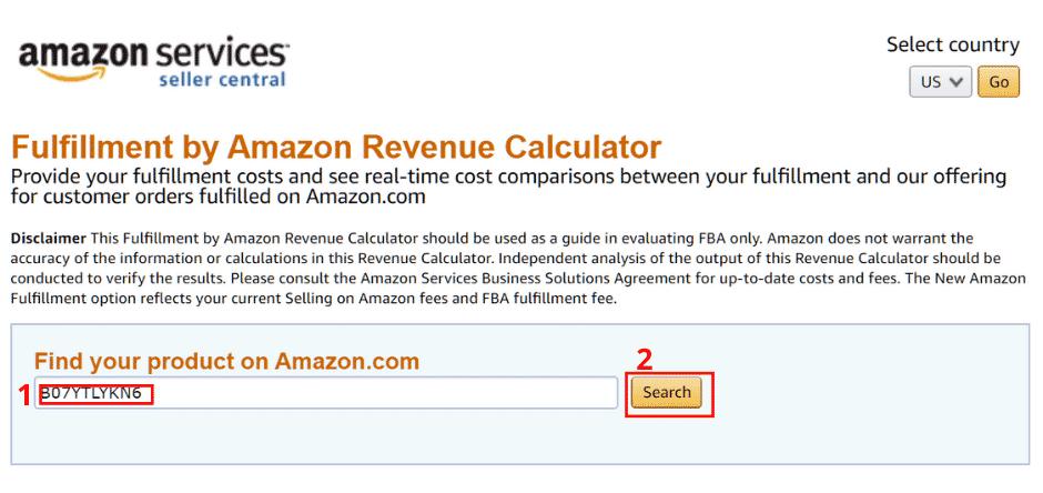 fba-calculator-screenshot-of-search