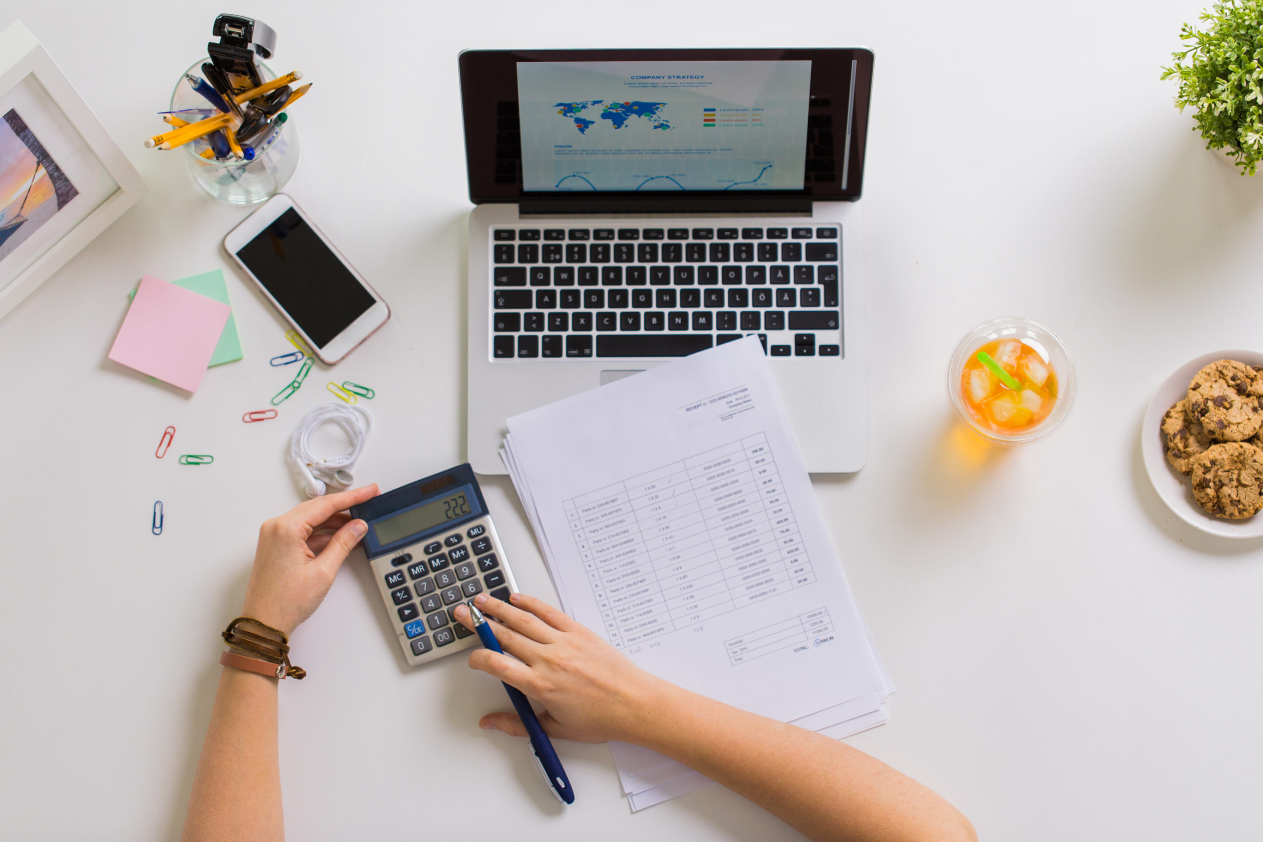 calculator-and-laptop-for-tax