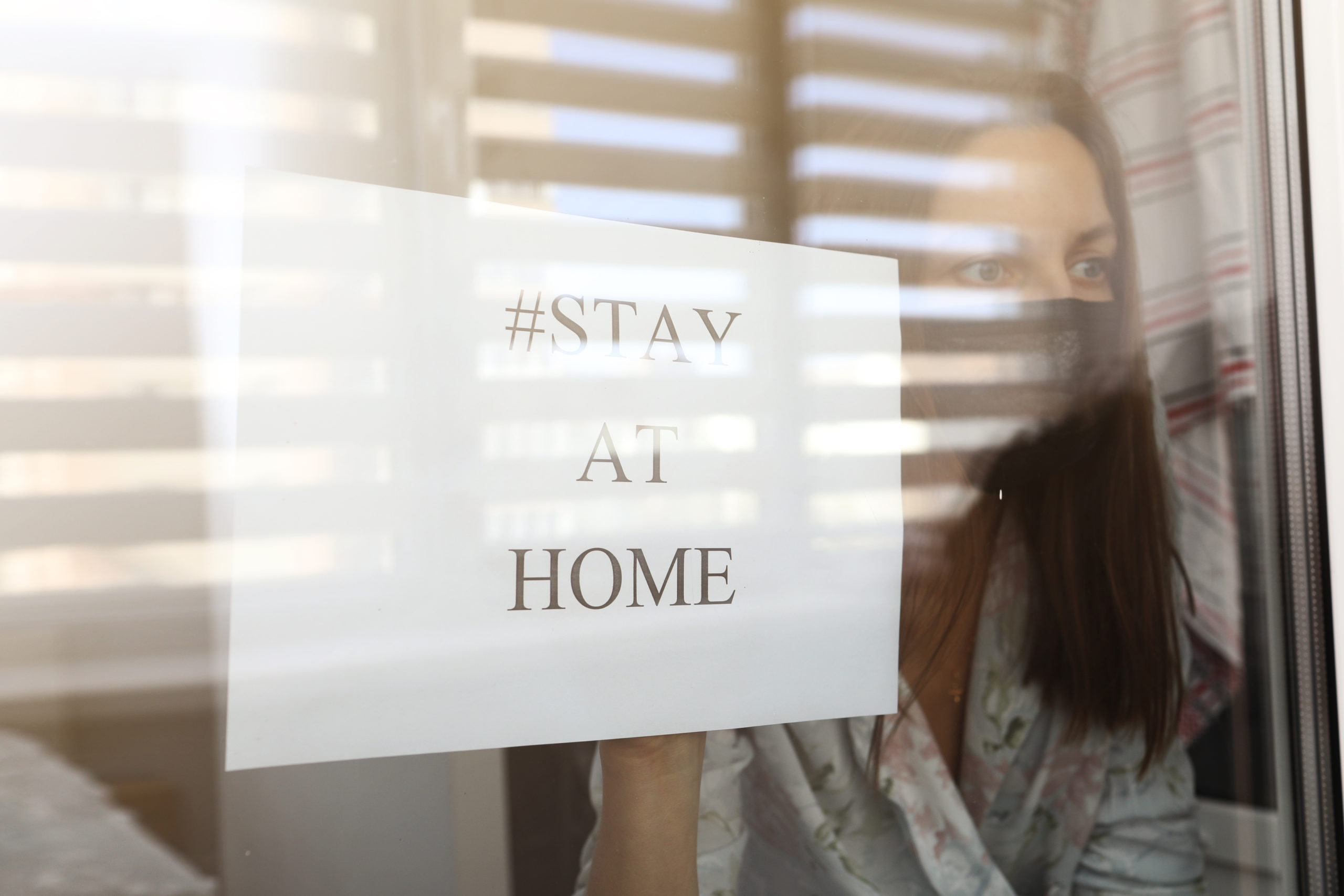 stay-at-home-sign
