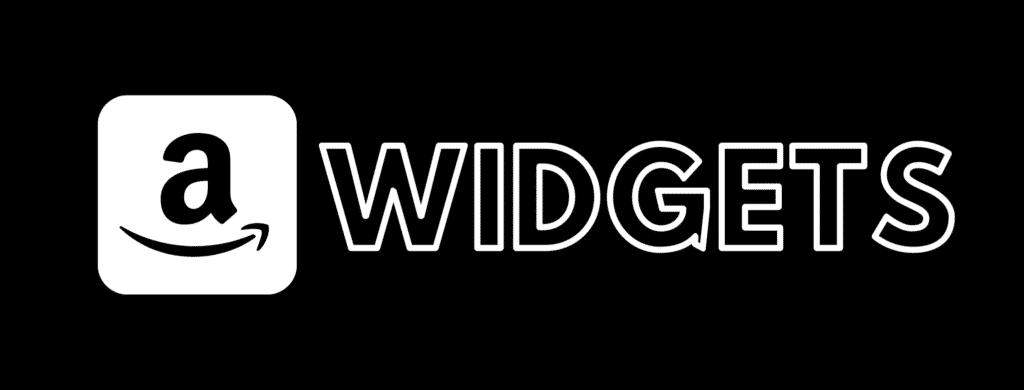 amazon-widget-image