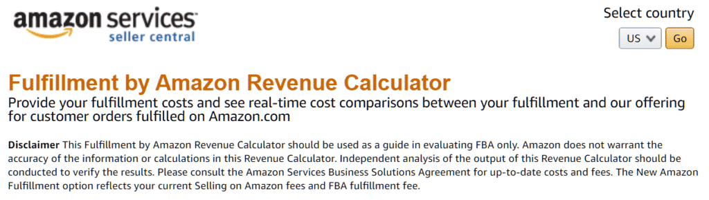 screenshot-of-amazon-fba-revenue-calculator
