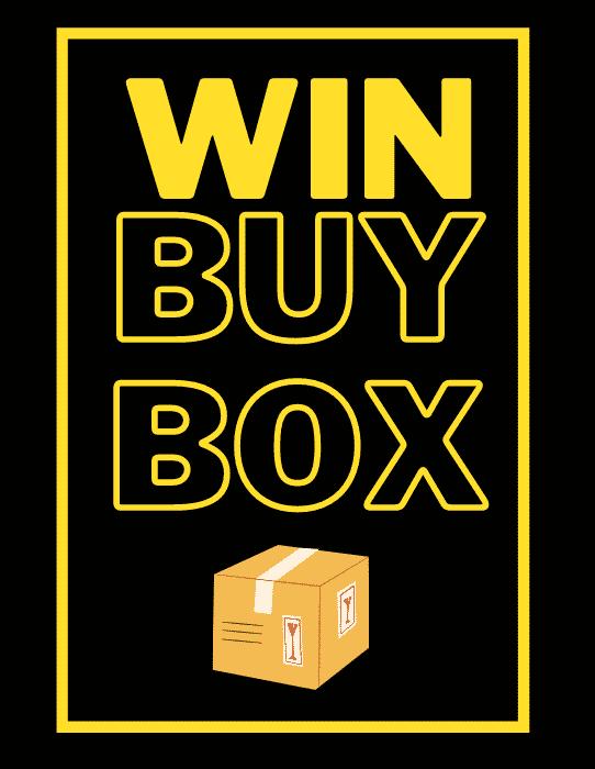 amazon buy box photo
