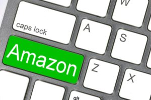 amazon-on-a-keyboard