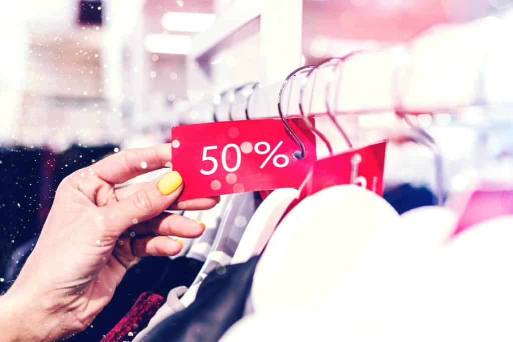 image-of-discount-tag
