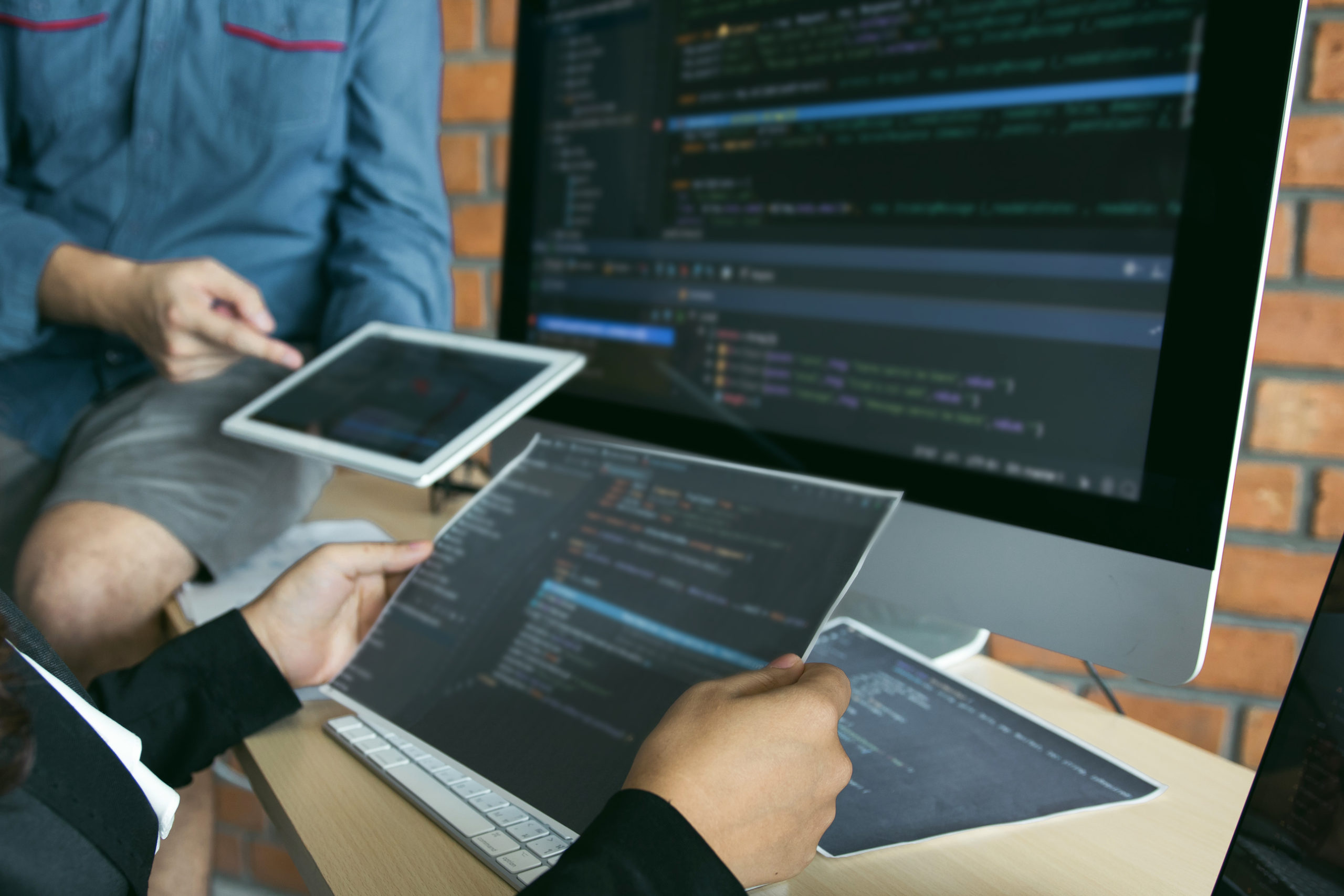 web-developer-coding