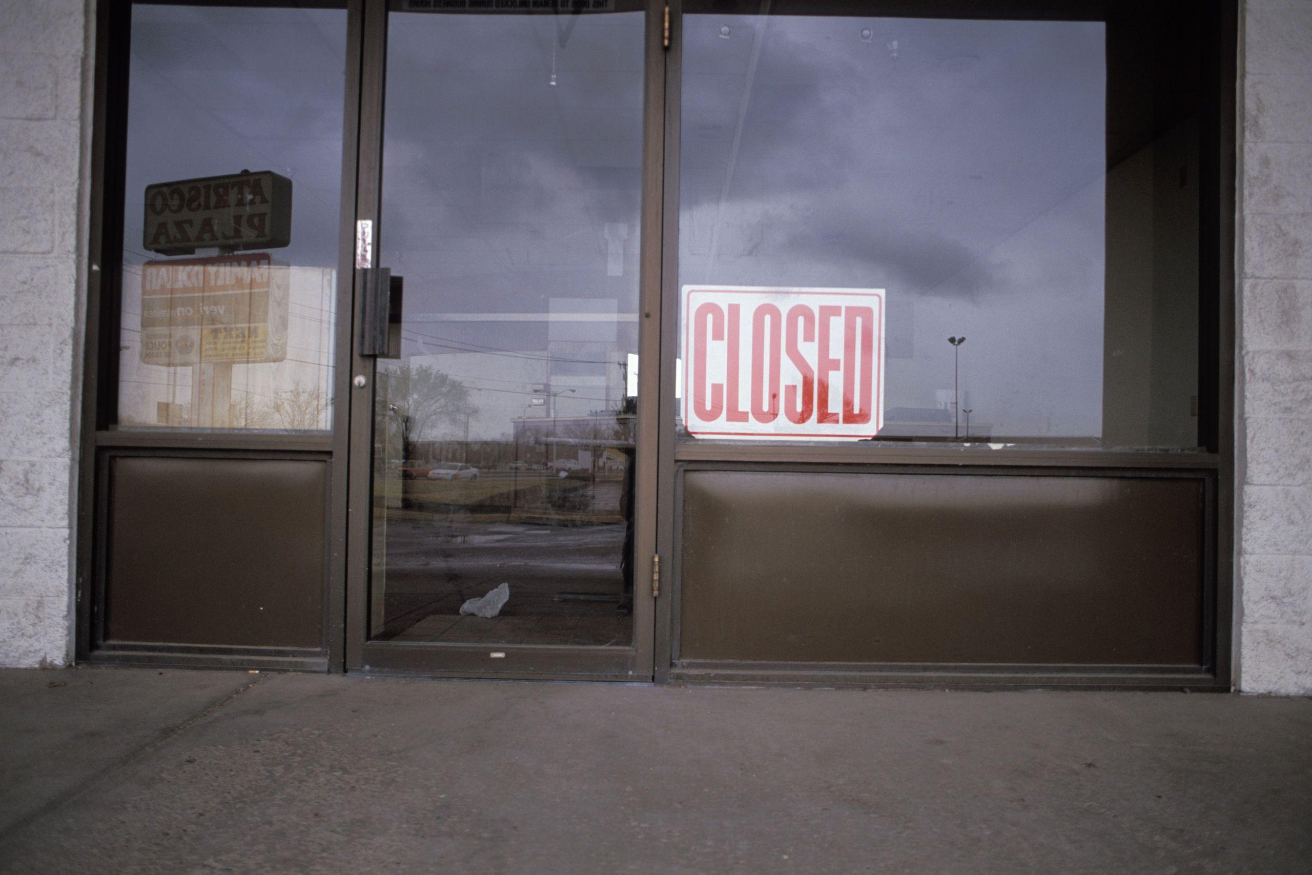 store-closed-image