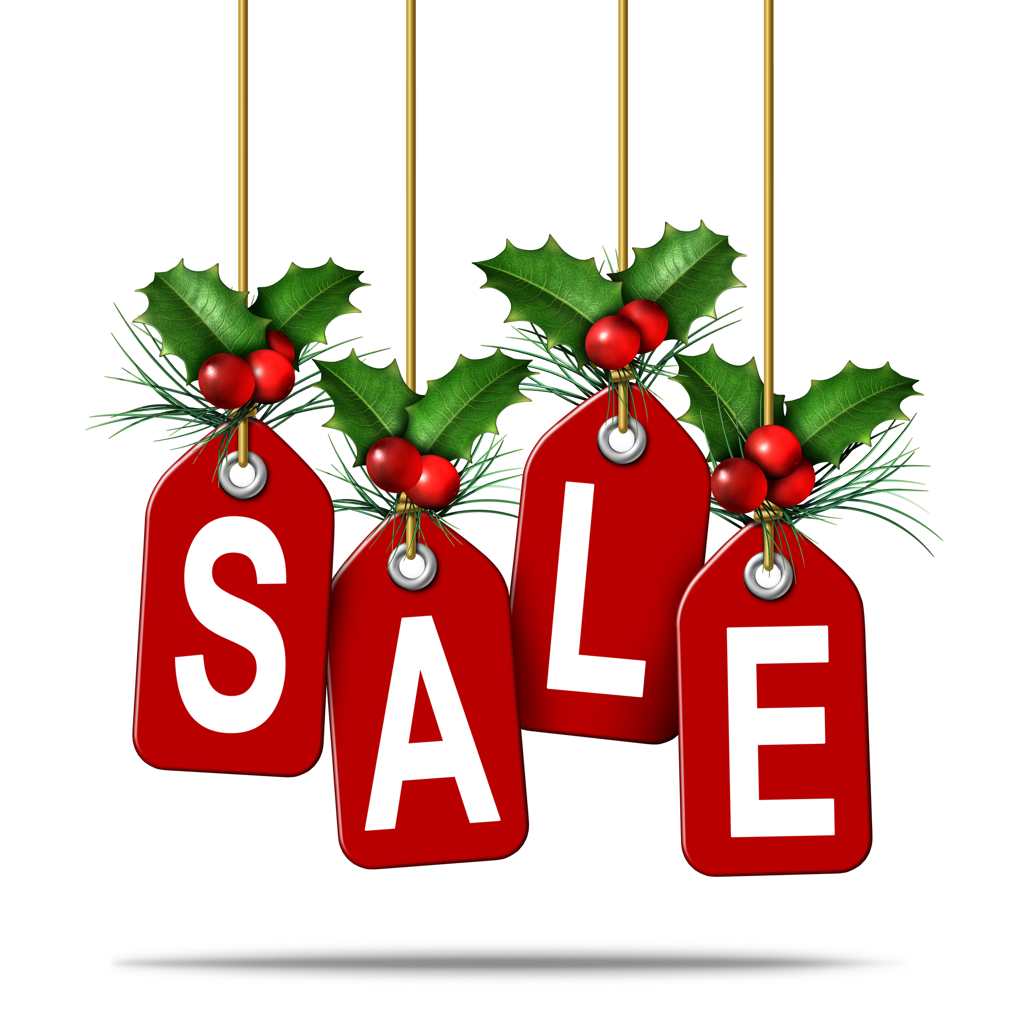 price-tag-sale