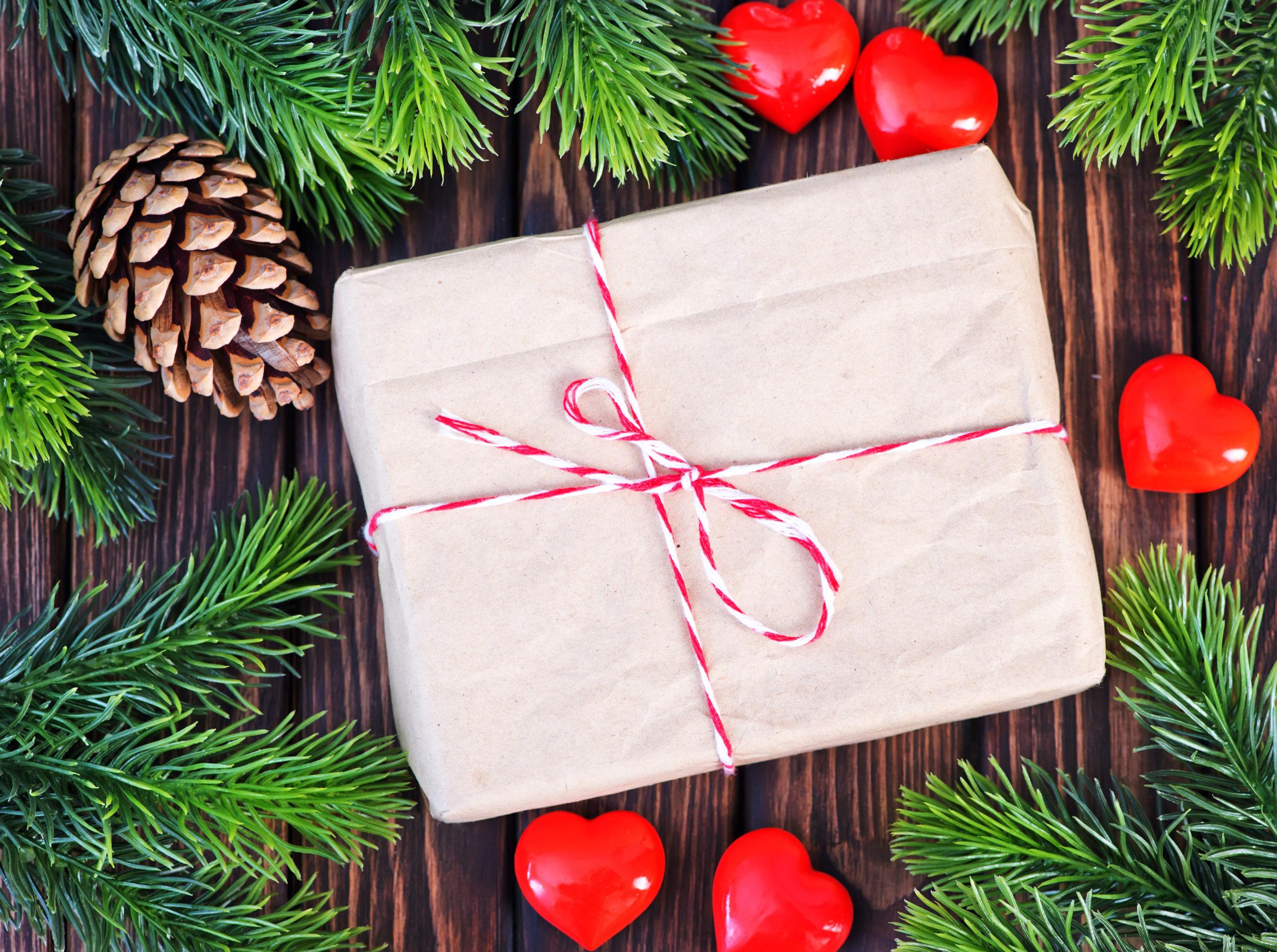 holiday-gift-image