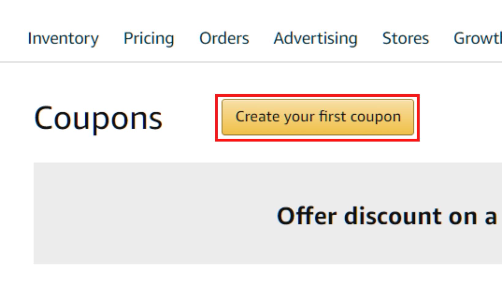 screenshot-of-amazon-coupons-page