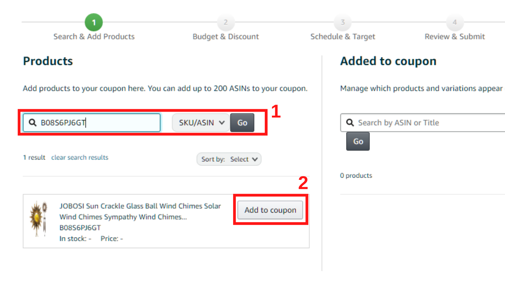 screenshot-amazon-coupons-product-search-page