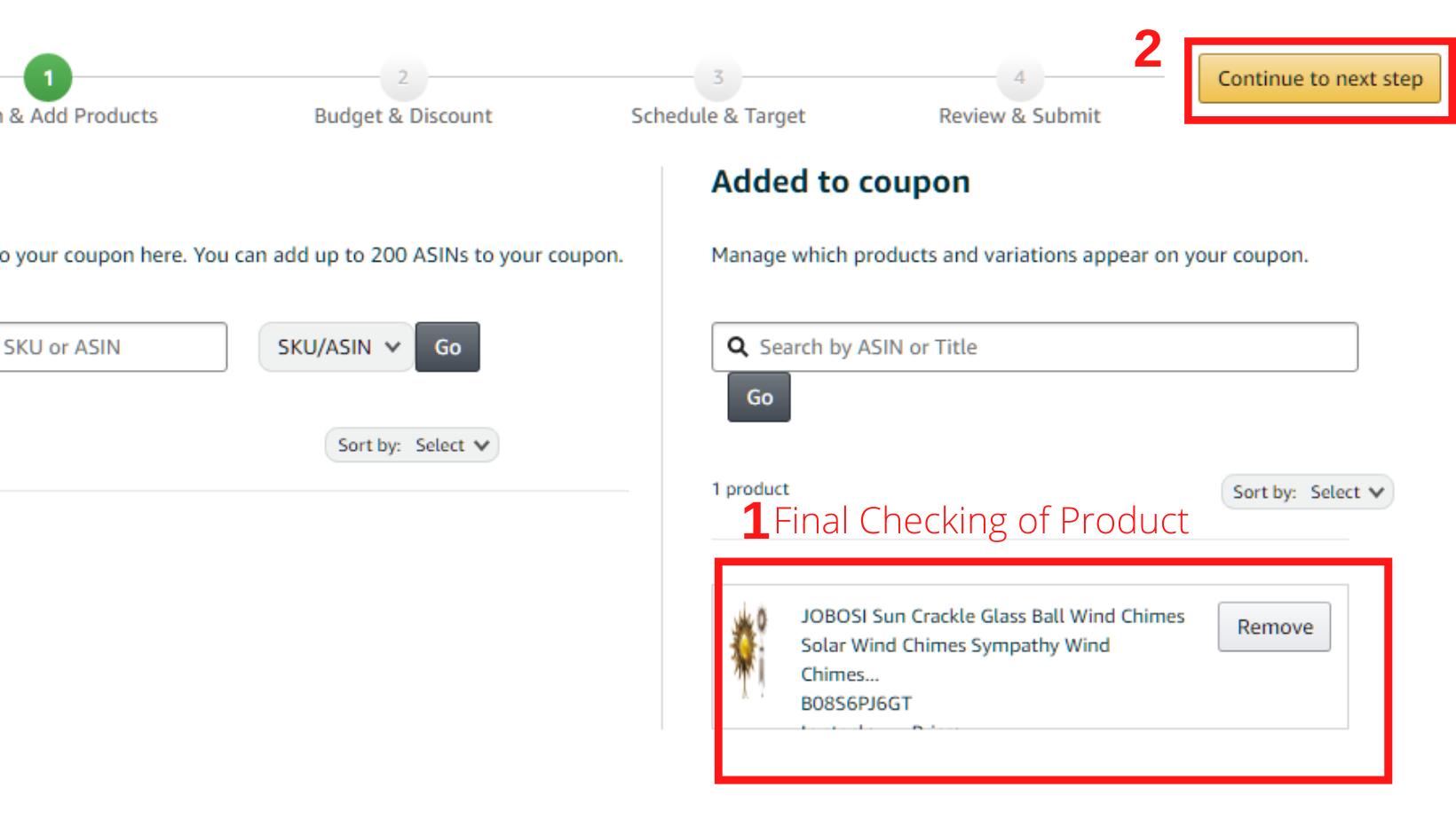 screenshot-amazon-coupons-page-step-1