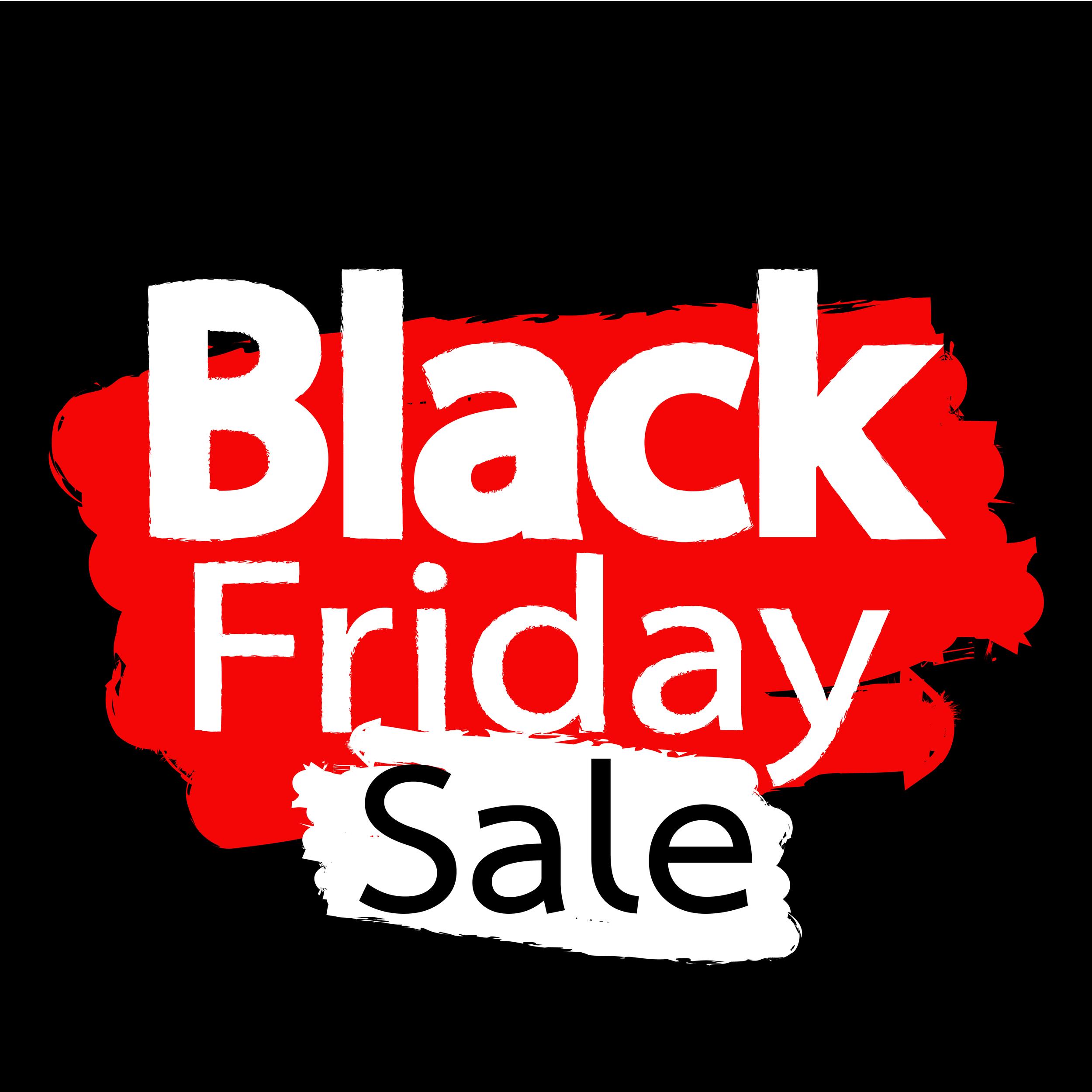 black-friday-sale-design