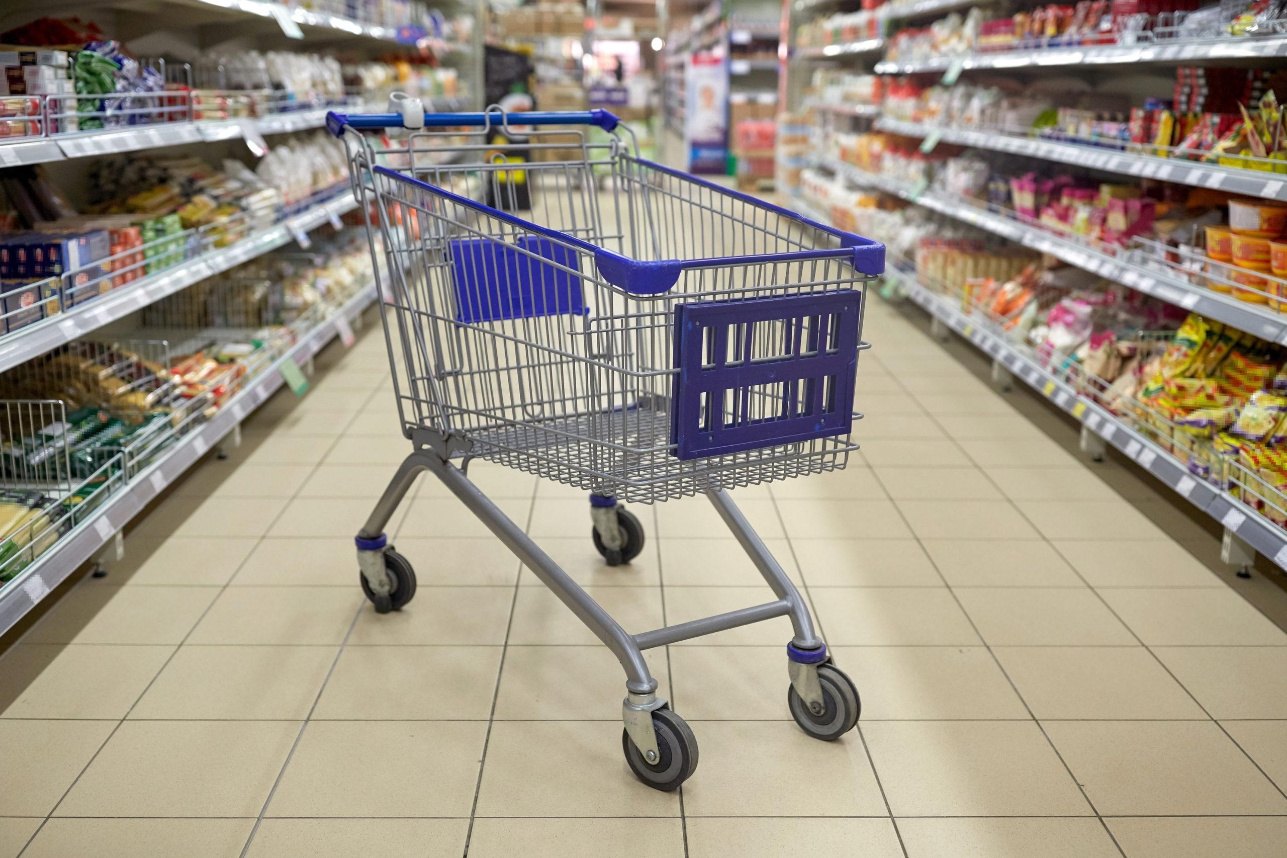 empty-cart-photo