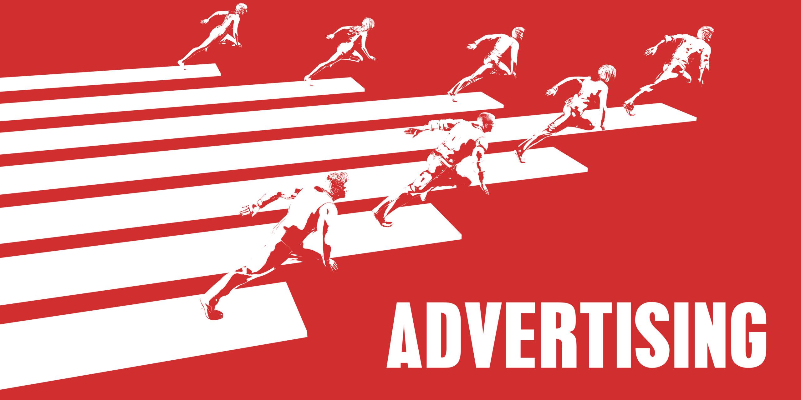online-advertising-photo