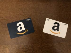 amazon-logo-on-card