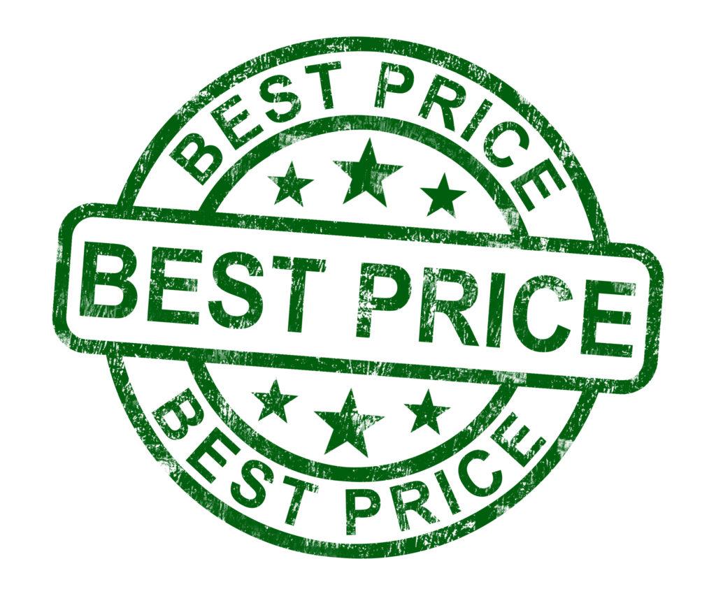 best-price-stamp