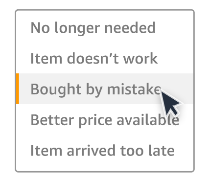 amazon-returns-support-page-screenshot