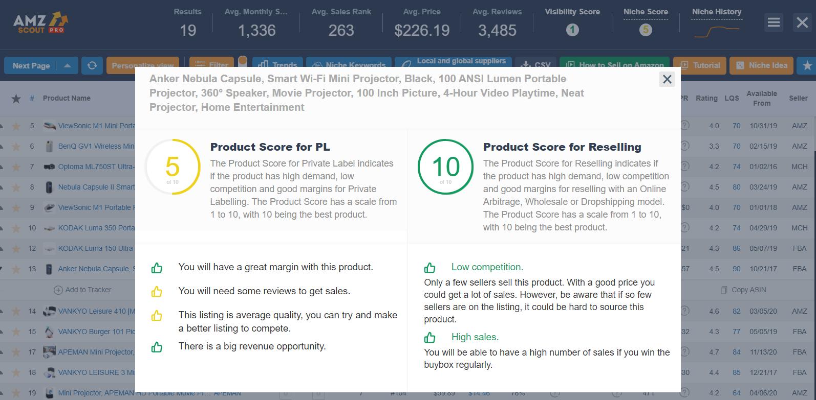 amz-scout-product-score