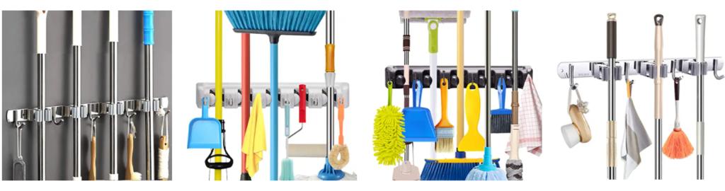 broom-holder-images