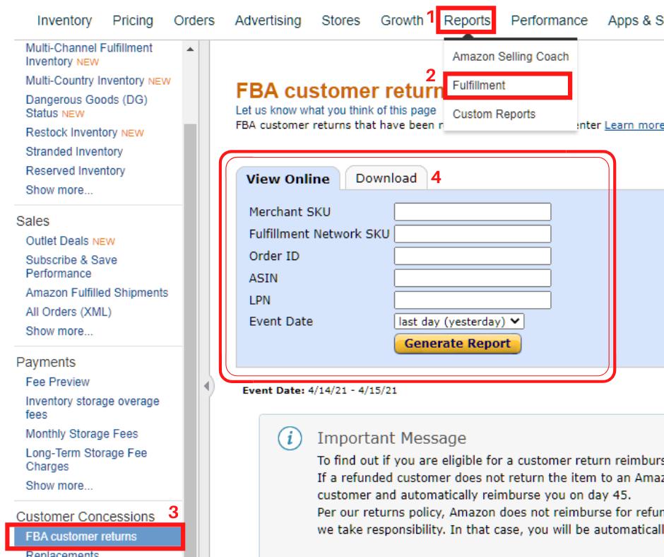 fba-customer-returns-report-page-screenshot