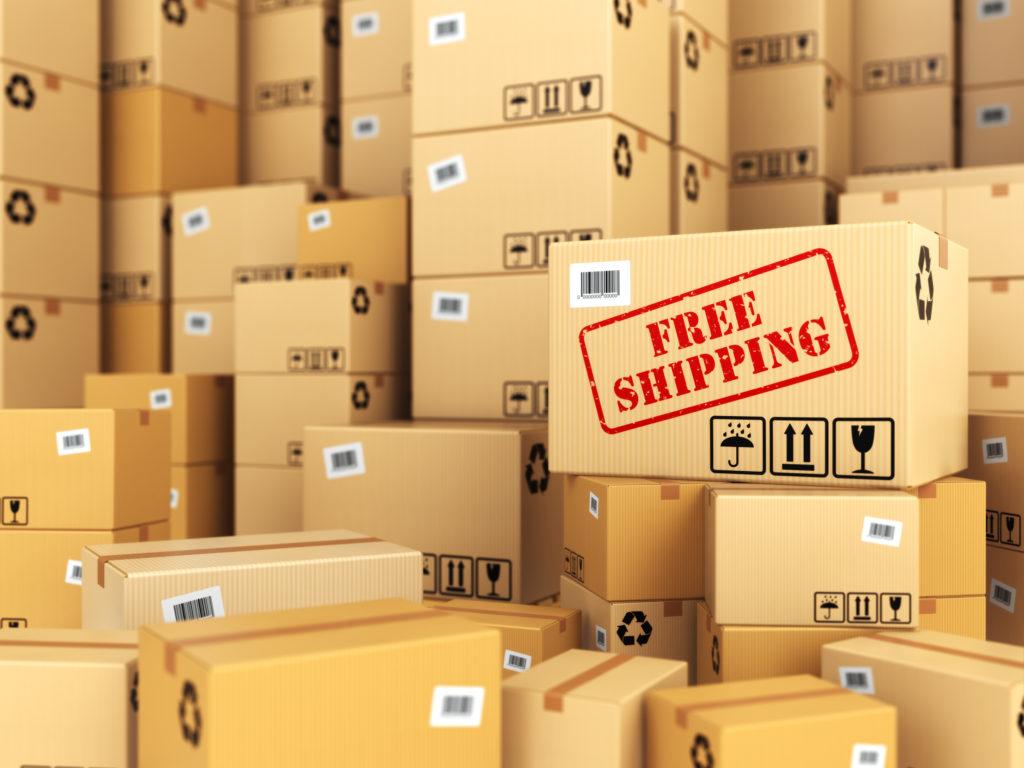 photo-of-free-shipping-box
