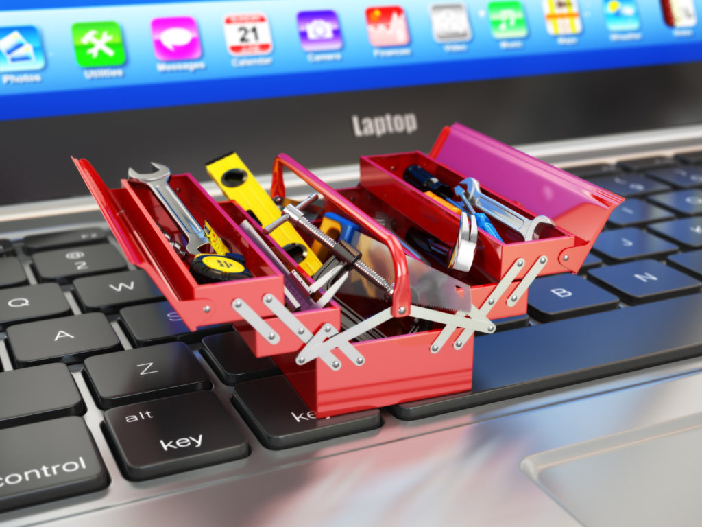 tools-on-top-laptop