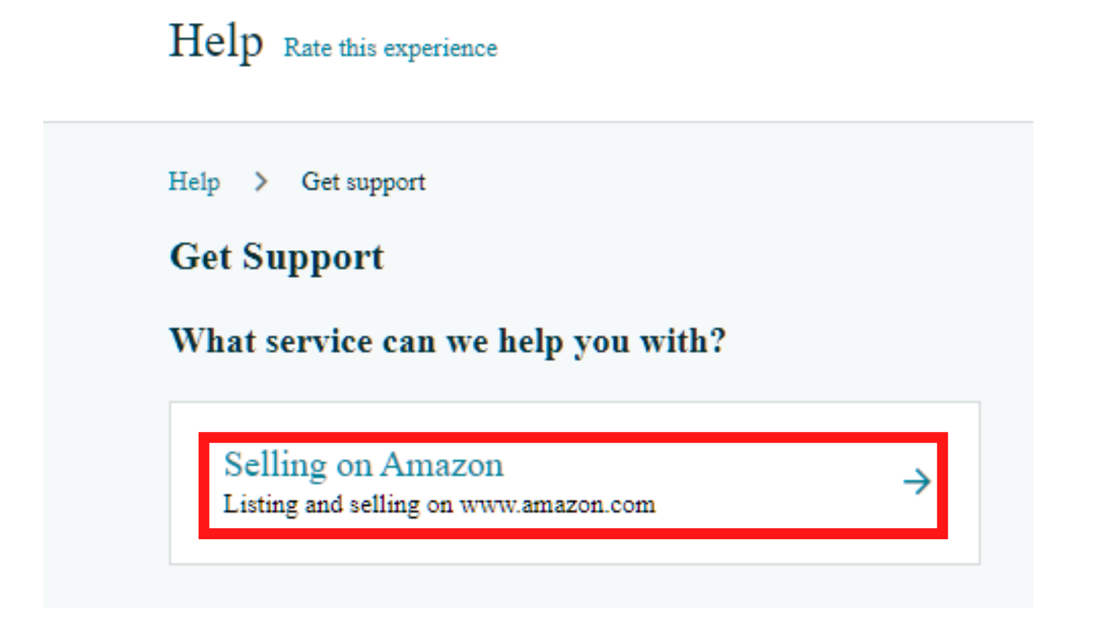 amazon-seller-central-help-get-support