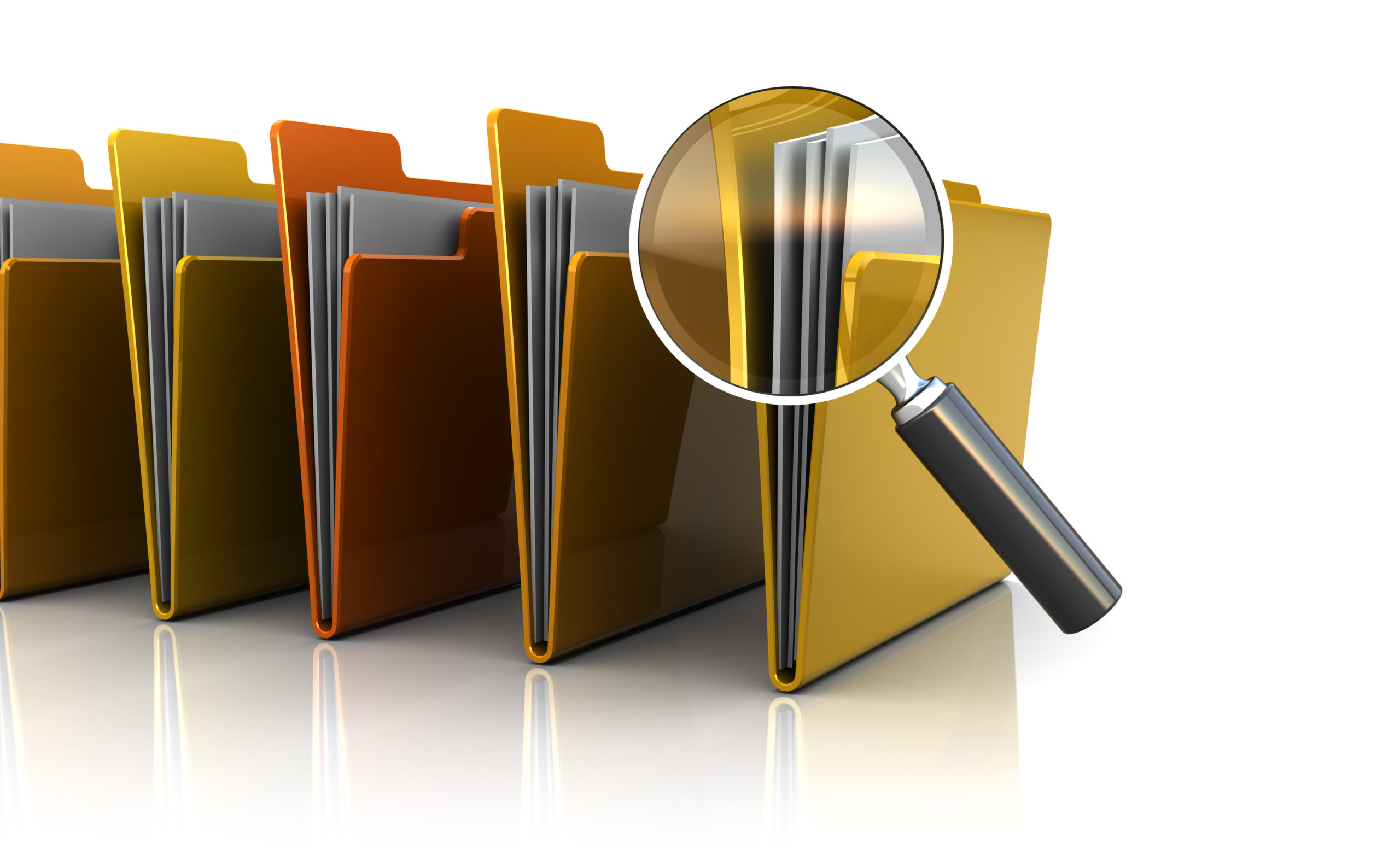 find-documents-image-order-id