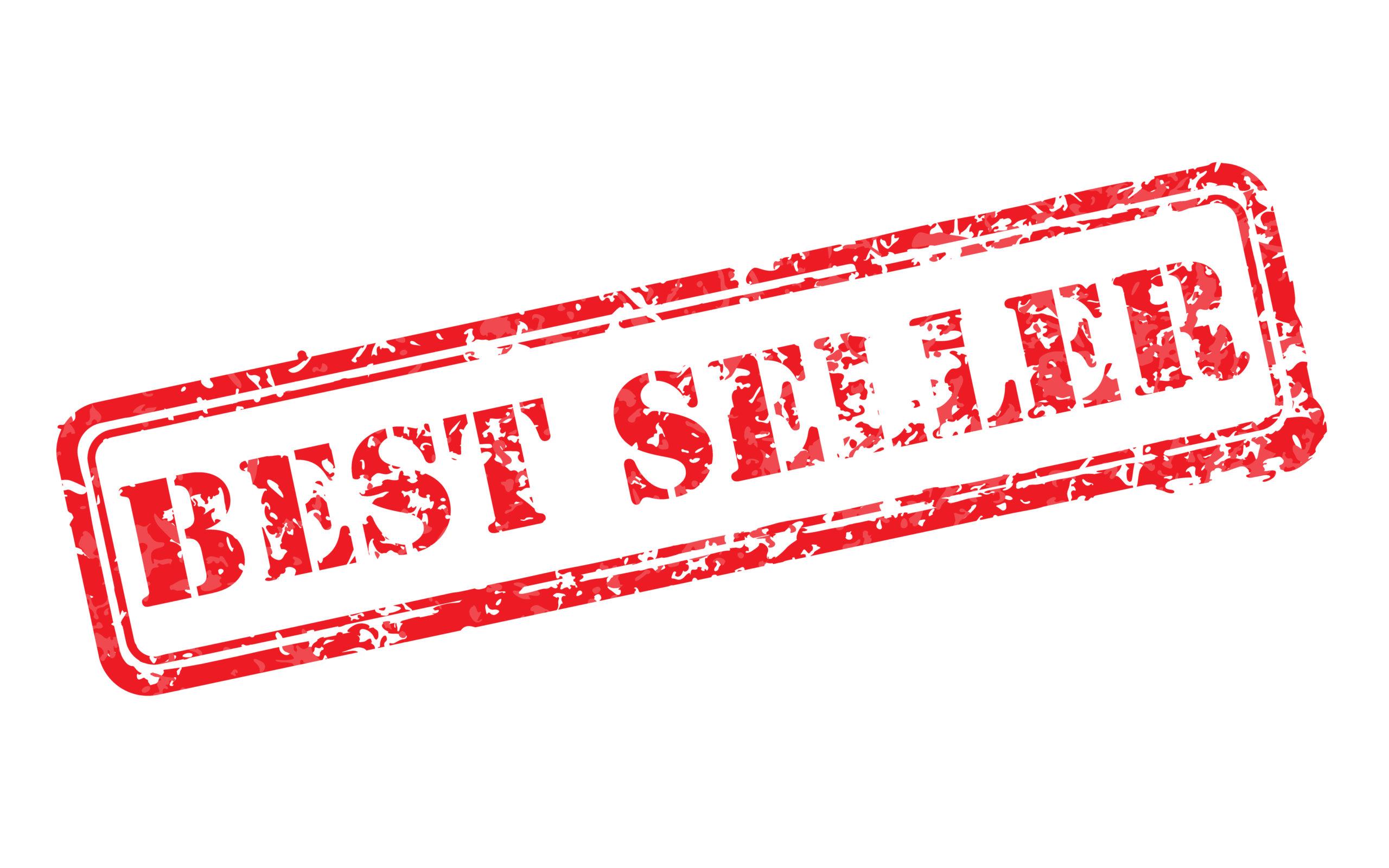 best-seller-rubber-stamp