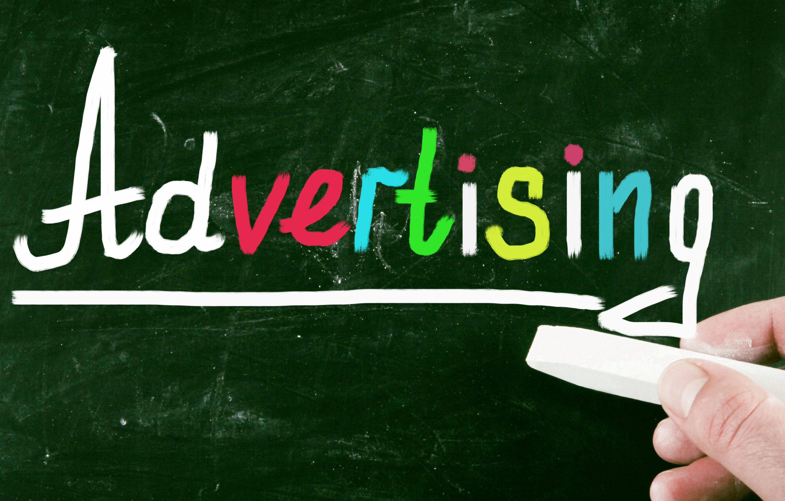 photo-of-advertising