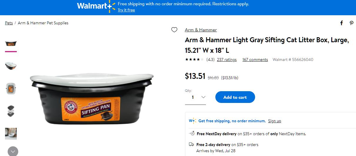 amazon-product-page-screenshot