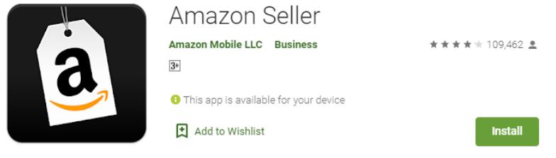 amazon-seller-app-playstore-image