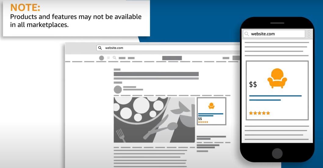 sponsored-display-screenshot